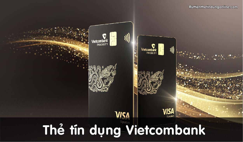 cach tinh lai suat the tin dung vietcombank