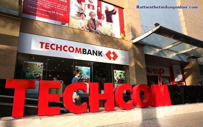 cach gia han the tin dung techcombank