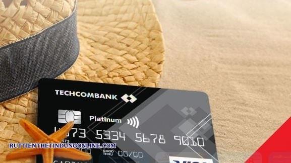 cu phap kich hoat the tin dung techcombank