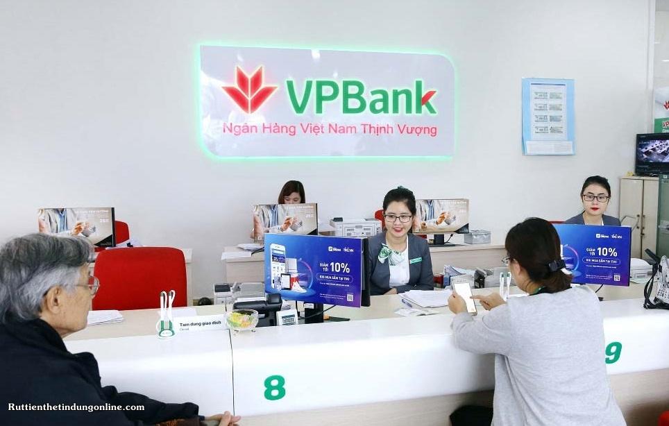 the tin dung vpbank bi khoa