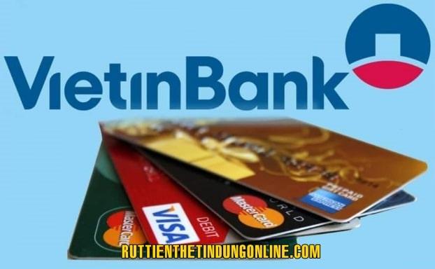 bieu phi the tin dung vietinbank