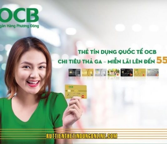 han muc the tin dung ocb