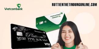 lam the visa vietcombank mat bao nhieu tien