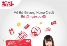 the tin dung home credit co tot khong
