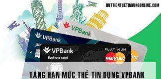 tang han muc the tin dung vpbank