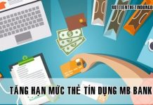 Tang han muc the tin dung mb