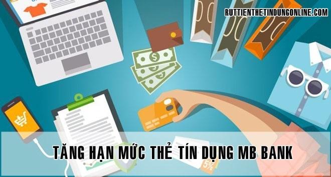 Tang han muc the tin dung mb