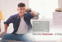 Nang han muc the vietcredit 2021
