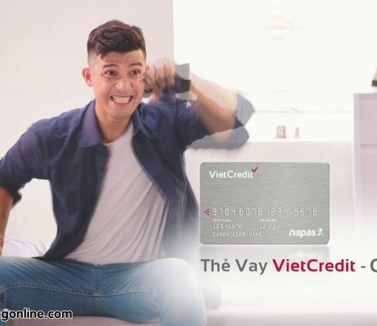 Nang han muc the vietcredit 2021