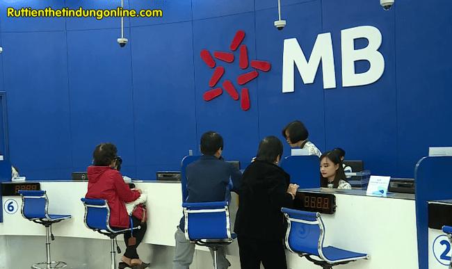 The tin dung mb cho quan nhan