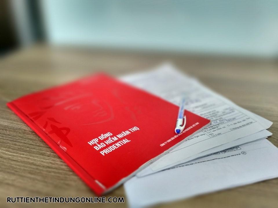 Mo the tin dung techcombank khong can chung minh thu nhap