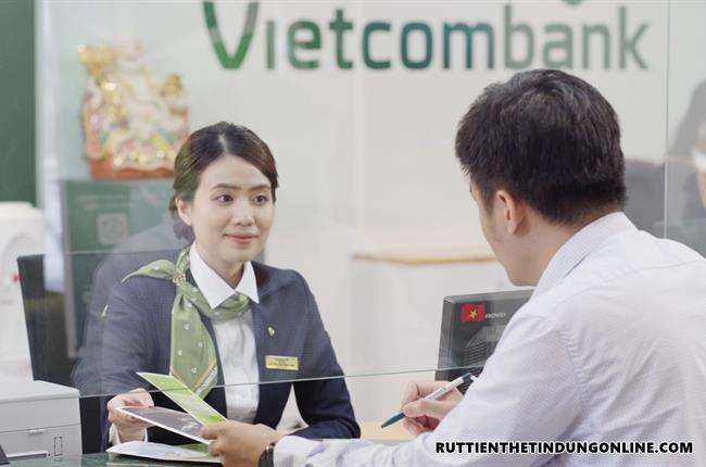 Nang han muc the tin dung vietcombank