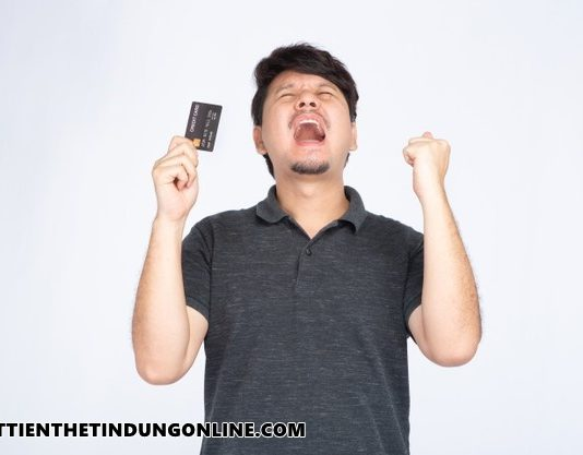 Loi thuong gap khi su dung the atm