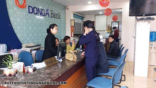 Mo the tin dung dong a bank