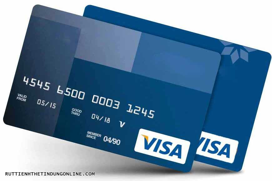 So the visa la gi
