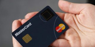 Lương 6 triệu có làm thẻ tín dụng được không